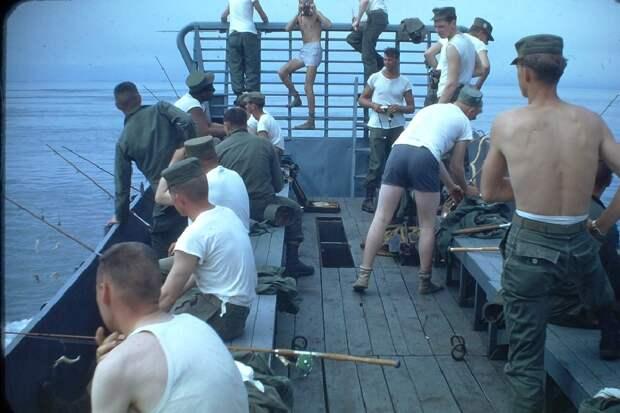 Армия США надеется на геев