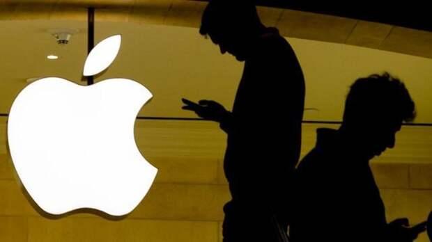 Apple удалила из App Store приложение для знакомств невакцинированных