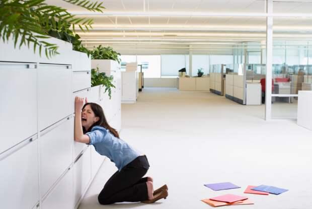 Паранойи и стрессы удаленки, но 70% россиян не желают возвращаться в офис