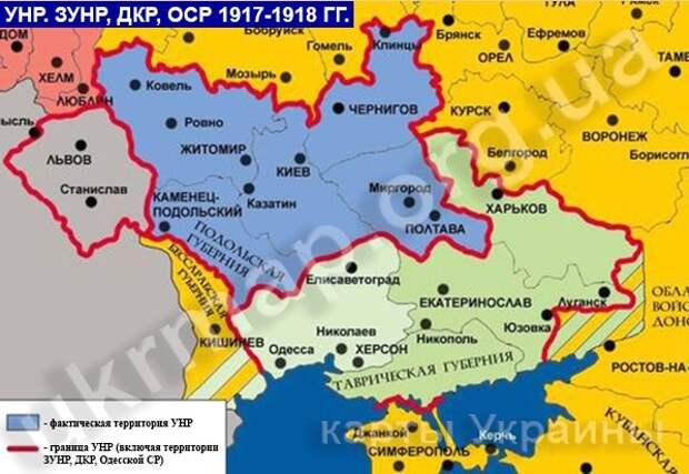 Россия будет воевать, только если этого захочет Украина