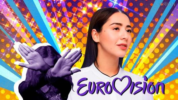 Евровидение-2021, первый полуфинал: когда выступит Манижа, где смотреть, шансы России