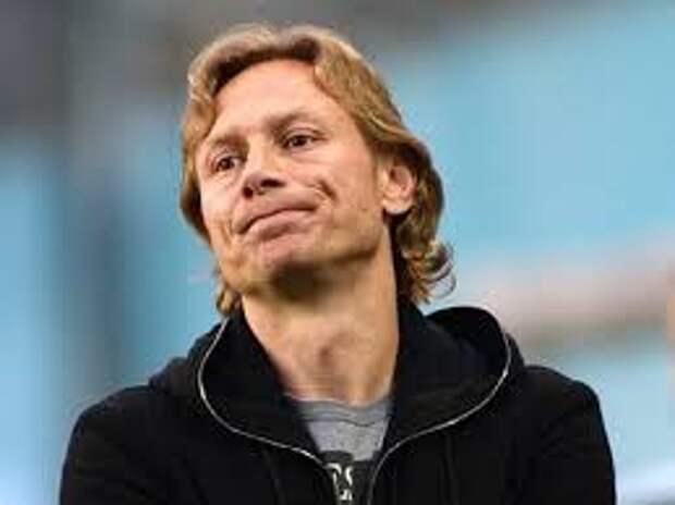 «Ростов» не смог одолеть аутсайдера, даже полчаса играя в большинстве. Не помог и Роман Еременко