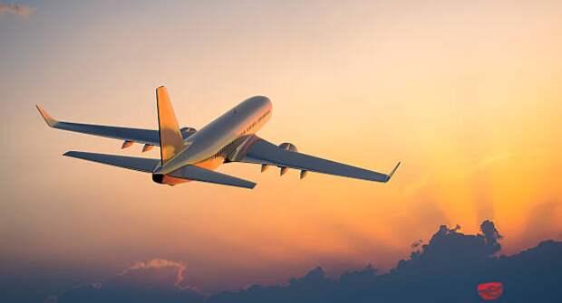МВК разрешила открытие авиарейса Туркестан–Стамбул и возобновление рейса Шымкент–Стамбул