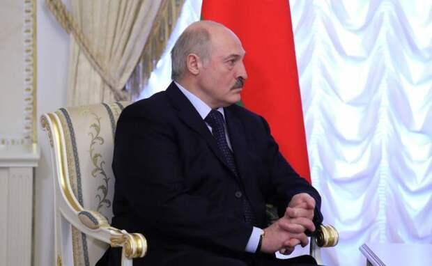 Письмо от Путина и отношения с Россией: Лукашенко сделал несколько заявлений в день выборов