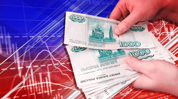 Госдума рассказала о порядке выдачи 10 тысяч рублей для школьников