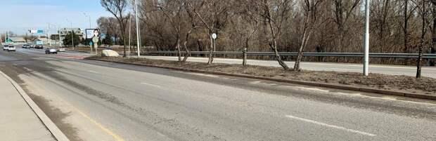 Какие дороги станут платными в Казахстане с 1 ноября