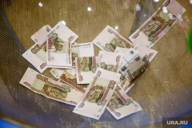 Блогер Mellstroy перечислил 100 тысяч рублей избитой имчелябинке