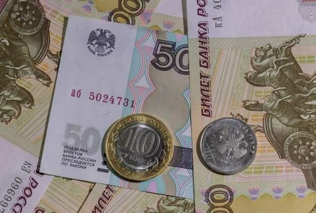 Власти отказались вернуть индексацию выплат работающим пенсионерам