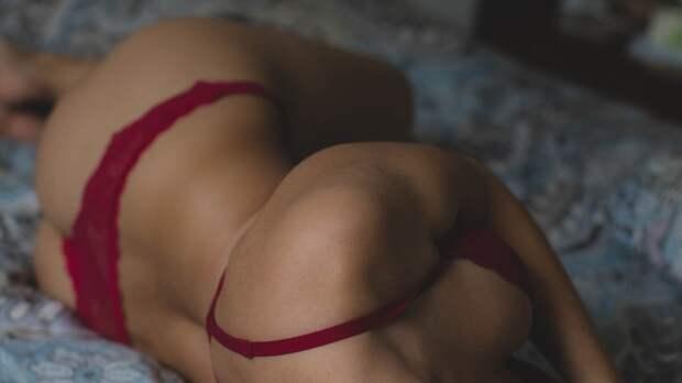 Женщины назвали главную причину, по которой они не могут получить оргазм