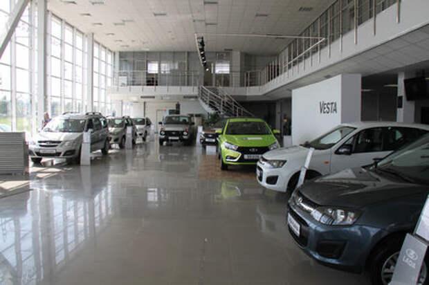 Опросы ЗР: дешевый и надежный автомобиль — миф или реальность?
