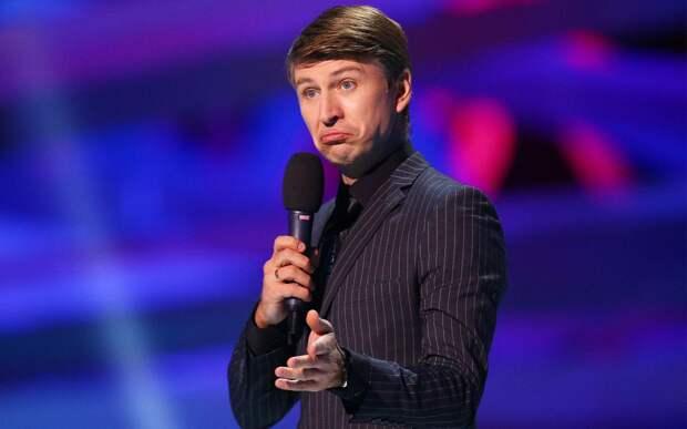 Ягудин: «На сегодняшний день я просто не понимаю, как жить в Санкт-Петербурге. Там нет энергетики, ноль»