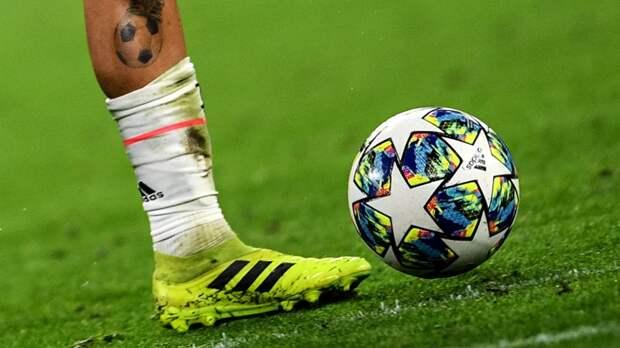 Клубы Суперлиги уведомили ФИФА и УЕФА о составлении судебных исков
