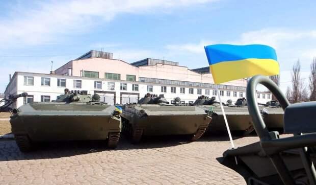 Политолог Михеев предложил Украине начать войну с Белоруссией