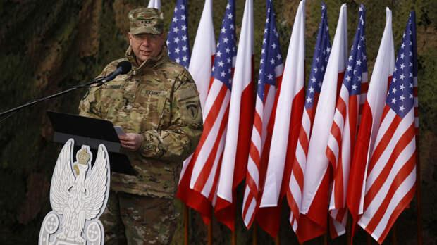 «Мы в глубокой опасности»: Генералы США выступили с отчаянным заявлением