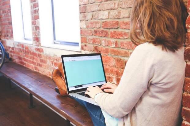 В университете на Волгоградке подготовили ряд онлайн-занятий для школьников