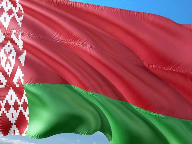 Протест в Белоруссии приобретает новые формы