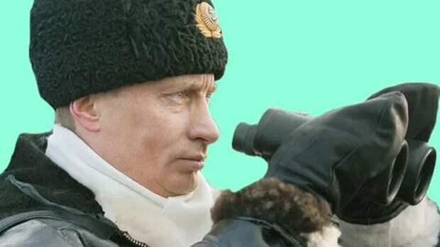 Песков разъяснил почему Путин не генерал, но почему растут цены, не говорил
