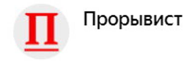 """О том, как Сталин """"грабил"""" колхозников"""
