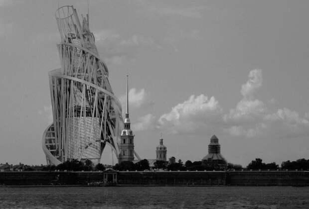 Советские проекты, которые должны были потрясти мир!