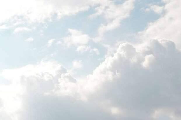 Ученые ОАЭ предлагают вызывать дождь с помощью дронов