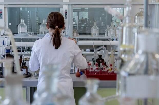 Эндоскопист рассказала о рубцах в бронхах у перенесших коронавирус людей
