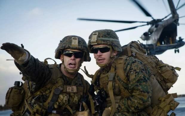 Дзермант объяснил предупреждение Минска об отработке НАТО ударов по России