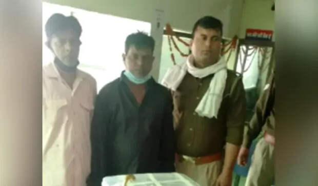 Индийский доктор купил волшебную лампу Аладдина за41,5 тыс. долларов, ноона неработает
