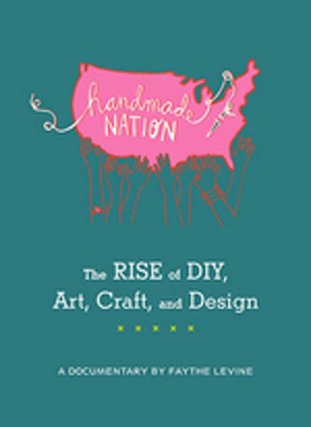 Handmade Nation
