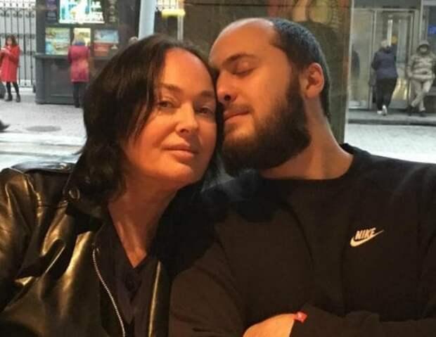 Непубличная личность: как живет и чем занимается сын Ларисы Гузеевой