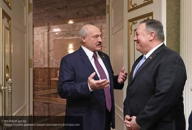 Прибалтика, Украина и Беларусь: Жириновский назвал страны, которые могут войти в состав РФ