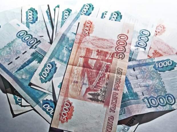 В Тюмени вынесли приговор инспектору-взяточнику, присвоившему 9 млн рублей
