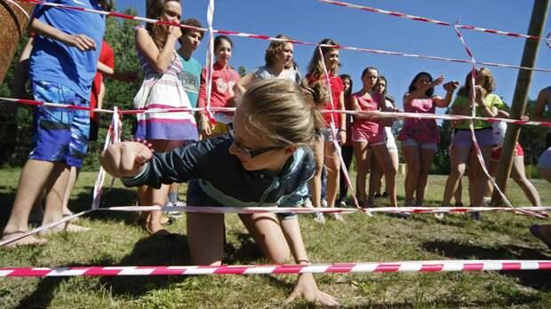 В Родительском комитете прокомментировали антитеррористические требования к лагерям
