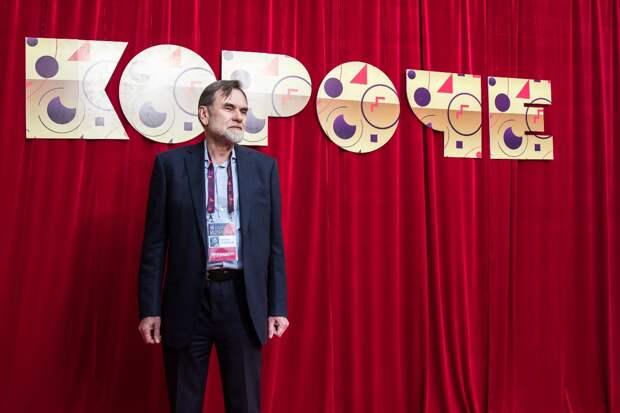 Компания Red Carpet Studio приобрела права на проведение фестиваля «Короче»