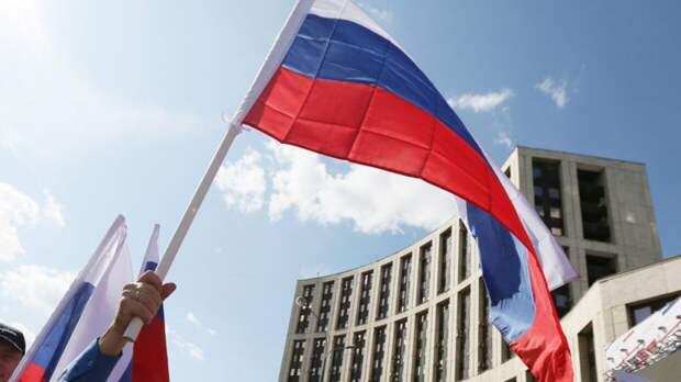 Чехия обновила претензии к России по поводу взрыва