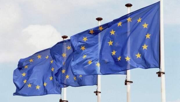 ЕС согласовал новые санкции против РФ, список огласят в понедельник
