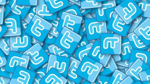 Twitter не будут блокировать по решению Роскомнадзора