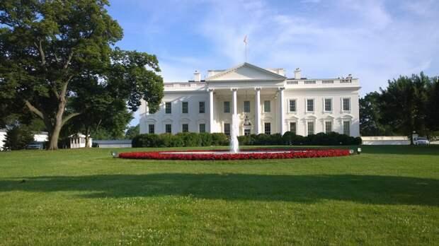 Ветеран американской разведки призвал Вашингтон смириться с утратой гегемонии в мире