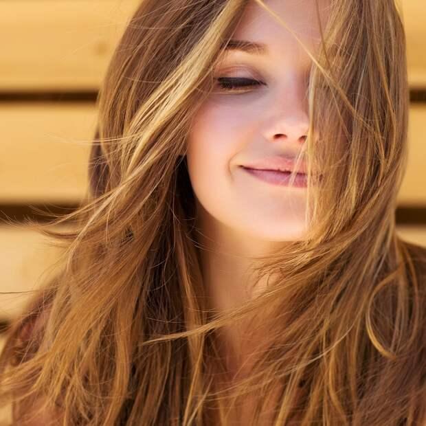 Buse Terim   Doğal yollarla saç rengimi nasıl açarım?