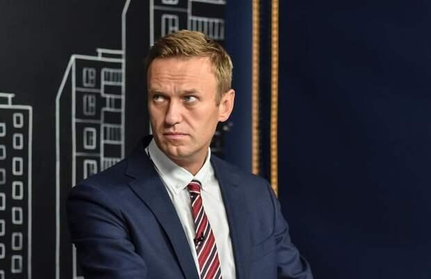 США озвучили требования к России в связи с отравлением Навального - Cursorinfo: главные новости Израиля