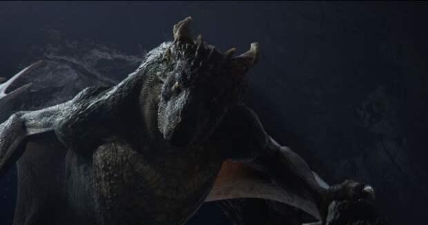 «Он – дракон»: Слово о френдзоне Игореве
