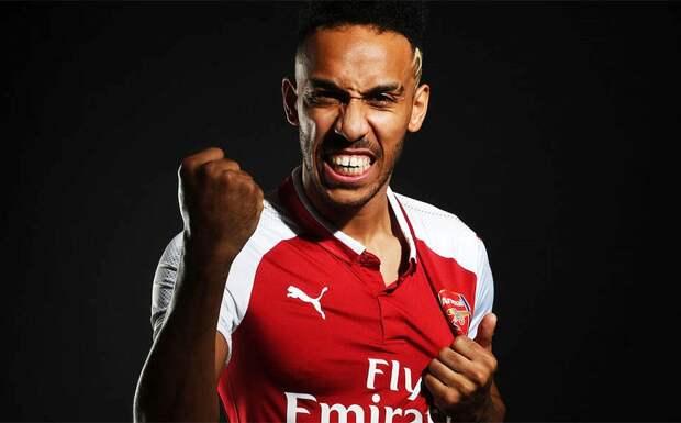 «Арсенал» — «Вест Хэм»: прогноз на лондонское дерби поможет выиграть футболку любимого клуба или мяч