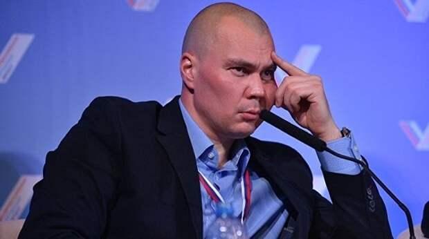 В Москве все более критично смотрят в сторону Лукашенко