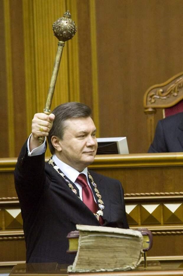 Записки Колорадского Таракана. Позовите Макаревича, пусть споёт!