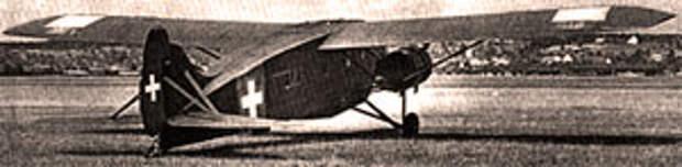 Са.148Р