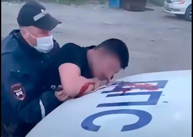 Где же посадки? Незаконная акция протеста под Новосибирском остаётся безнаказанной