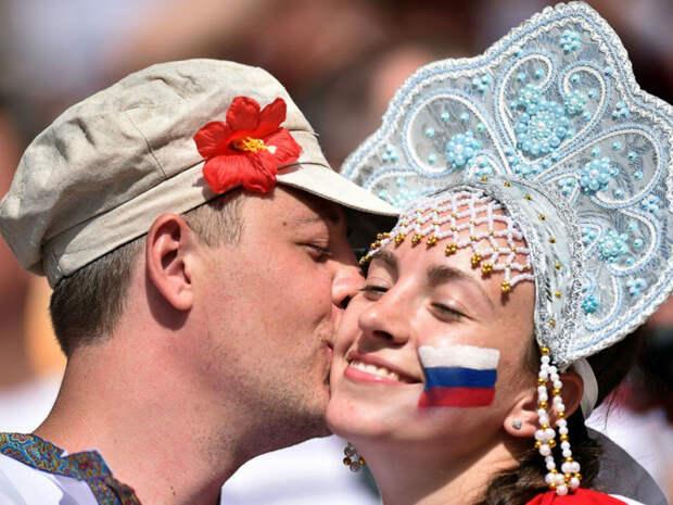 Россияне назвали ежемесячную сумму, необходимую им для счастья