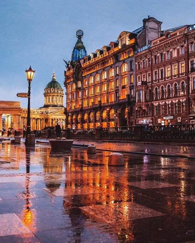 В Петербурге могут отказаться от введения спецпитания в школах