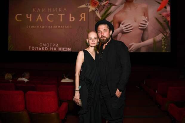 Сексуальное воспитание после 40: Дарья Мороз, Сергей Белоголовцев и Николай Фоменко