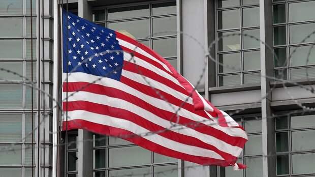 Россия высылает пресс-секретаря посольства США в Москве