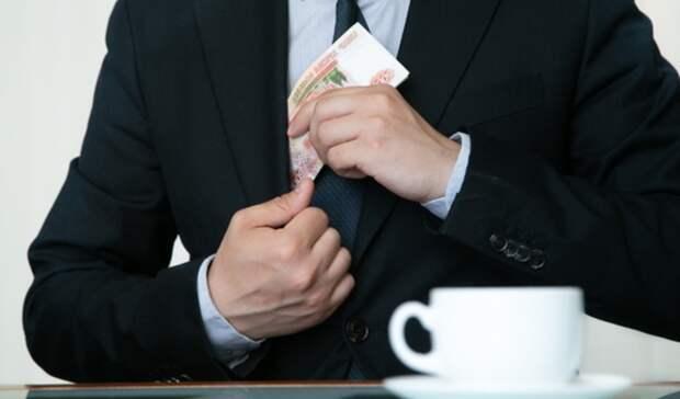 ВКазани появились мошенники, собирающие деньги для пострадавших отнападения